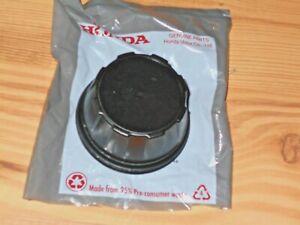 HONDA TRX400, TRX450, TRX500 FOREMAN, 350 RANCHER FRONT / REAR RUBBER WHEEL CAP