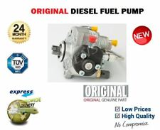 DENSO BRAND NEW DIESEL FUEL PUMP for FORD TRANSIT 2.2 TDCi 2006-2014 and TOURNEO