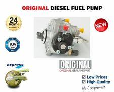 Ford Transit 2.5 DI Diesel Bomba Sellos//juntas para bombas Bosch VE DC-VE008