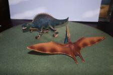 Schleich Dinosaurier Figuren
