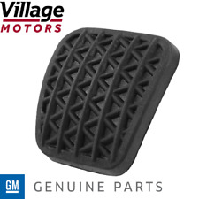 Genuine GM Holden Astra 1998-2009 | Cover, Pedal Pad (Clutch/Brake) | 90498309