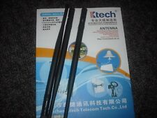 New listing 10Pcs Ktech Antenna P/N Tlb-2500-Jws280-Nos