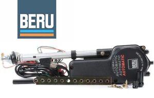 Universal automatic electric antenna aerial mast Car Auto antenne BERU # A350