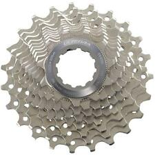 Shimano Ultegra 11-28t CS-6700 Cassette 10-Speed 10Spd ICS670010128