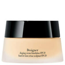 Giorgio Armani Designer Cream Foundation 30ml  Shade 2 *NEW* 100% Genuine !!
