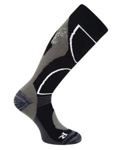 Dare 2B Ski Socks Skiing Adult Women's Cocoon Technical Socks - New
