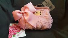 "BRIGHTON (H61297) Pink Madison Hand Bag 8.5"" w x 7"" h x 5"" d  NWT retail $175."