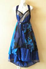 "E485 Vintage Women Boho Silk Magic 36"" Sarong Pareo Wrap Skirt Tube Dress + DVD"
