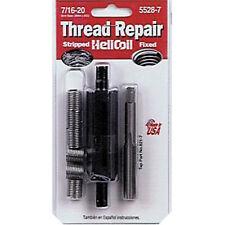HELICOIL 5528-7 Rosca Kit de reparación, 1.1cm x 20 NF