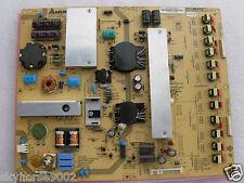 Vizio M420NV M421NV LED Power Supply Unit DPS-152BP A 0500-0607-0040