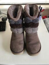 ugg boots 4.5