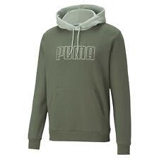 TIERA BENDER Uomini Felpe con Cappuccio Adult Men Sweatshirt Eminem The Eminem Show Mens Hoodies Sweater Black