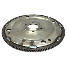 Revolution Flexplate 460L-164; Stock Replacement Steel for Ford 460 BBF
