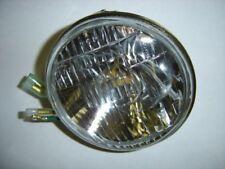OEM Honda CT70 CL70 SL70 XL70 XL75 XL80S Headlight Bulb  33120-111-671 NIB
