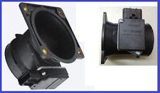 débitmètre d'air Ford C-Max 2.0 TDCi 16V Maverick 2.0 i 16V