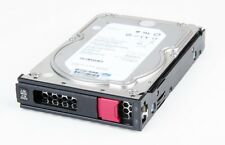 """HPE 4 TB 6G 7.2K SATA 3.5"""" Hot Swap Festplatte Hard Disk - 797519-001 797265-B21"""