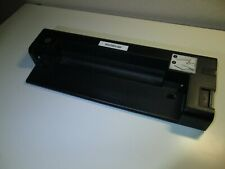 HP Elitebook 2540p Laptop Docking Station 603730-002