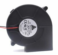 For Delta BFB1012H-4C1L FAN 97*33 12V 1.2A 3pin
