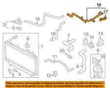 ZL0115280A Mazda Pipeby pass ZL0115280A