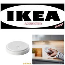 IKEA Ansluta Remote Control, White 802.883.28 NEW / Discontinued