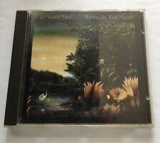CD: FLEETWOOD MAC Tango In The Night EAN:07599254712