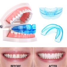 Tooth Orthodontic Appliance Alignment Braces Oral Hygiene Dental Teeth Care US