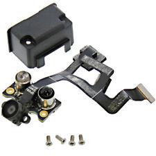DJI Spark Drone Downward Vision Positioning System Module Board, OEM