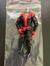 New listing G.I. Joe Hasbro Vintage Action Figure Destro