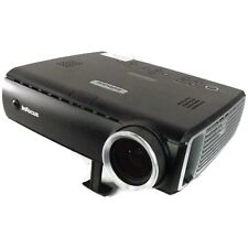 InFocus IN37 W360 DLP Projector 2055 Lamp Hours *No Accessories