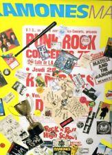 Rock Excellent (EX) Grading Compilation Punk/New Wave Vinyl Records