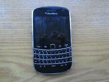 Blackberry BOLD MOBILE PHONE (201)