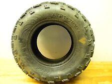 Ams Rat 21 X 7 -R10 Atv Front Tire