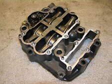 Kawasaki VN 1600 Mean Streak Bj. 2004 Ventildeckel vorne front valvecover