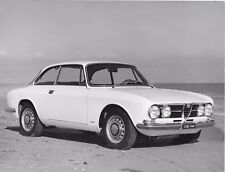Alfa Romeo 1750 Gt Veloce, Gtv Dvd Manual, Manuals