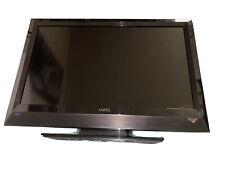 """Vizio E320Vl 32"""" 720p Hd Lcd Television"""