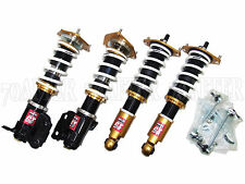 HKS 80230-AT001 Hipermax IV GT Coilovers for 13+ Scion FRS FR-S Subaru BRZ GT86