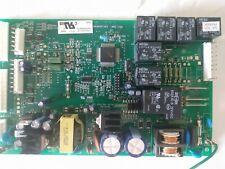 Ge Main Control Refrigerator Pcb 200D4850G013