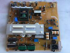 Samsung PN51F5500AF BN44-00600A (P51FF_DSM PSPF361503A) Power Supply PN51F5350AF
