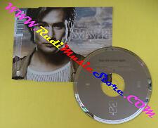 CD Singolo Sasha Here She Comes Again 0927 42252-2 EU 02 no lp mc (S16)