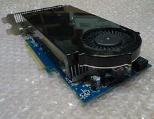 MSI ATI Radeon HD 4850 Graphic Cards Driver for Windows 7