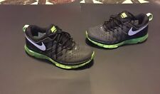 Nike Air Finger Trap Max