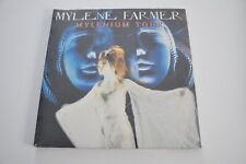 MYLENIUM TOUR - FARMER MYLENE (33 TOURS)
