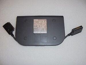 TOSHIBA  Dual Battery Charger PA3091U-2CHG