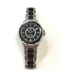 Tag Heuer Women's WAU2212 Formula 1 Diamond Automatic Steel ceramic Watch