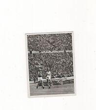 13/805 sammelbild rda été jeux 1952 Helsinki-partir-Bruno junk urss