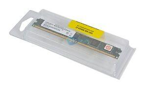 Cisco MEM-2951-1GB RAM 15-11331-01 Routeur Mémoire