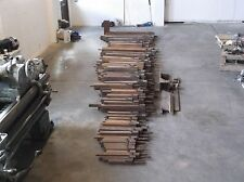 100 + year old Chicago Cathedral Pipe Organ Architectural Salvage