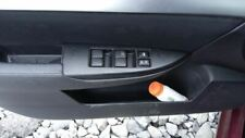 10 11 12 Legacy Driver Front Door Switch 2879112