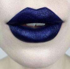Kat Von D Studded Kiss Lipstick Poe Full Size Retail $19
