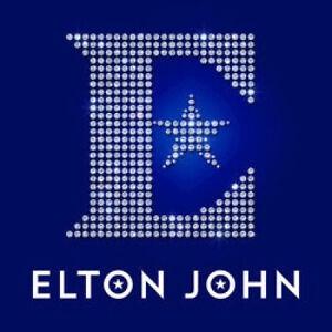 Diamonds by Elton John